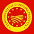 Logo Mozzarella DOP